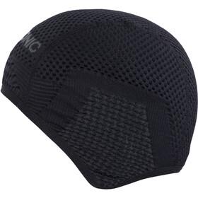 X-Bionic OW Bondear Accesorios para la cabeza, black/anthracite